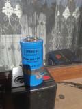Condensator 18.000 uF
