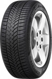 Anvelopa Iarna Semperit Speedgrip 3 275/45R20 110V