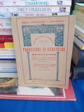PARACLISUL SI ACATISTUL SFANTULUI DIMITRIE CEL NOU BASARABOV , NICODIM , 1943