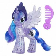 My little pony Princess Luna Glitter Celebration E2561 Hasbro