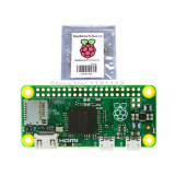 Cumpara ieftin Raspberry Pi zero Pi0 Board Version 1.3 with 1GHz CPU 512MB RAM Linux OS