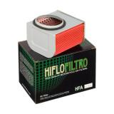 Filtru Aer HFA1712 Hiflofiltro Honda 17213-MEG-000 Cod Produs: MX_NEW HFA1712