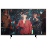 Televizor Panasonic LED Smart TV TX-43 FX600E 109cm Ultra HD 4K Black