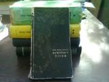 Aventuri lirice - Geo Dumitrescu