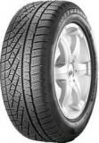 Anvelopa Iarna Pirelli Wintersottozeros2 Runonflat 225/60R17 99 H