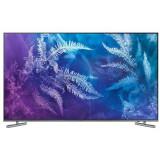 Televizor Samsung 55Q6FN UHD SMART QLED, 138 cm