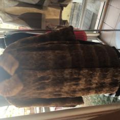 Haina Blana Nurca Maro Lunga