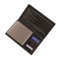 500g/0.1g Cantar Digital Bijuterii g/oz/ozt/dwt/ct