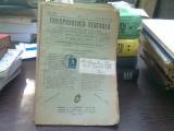 Revista Jurisprudenta generala - Vintila Dongoroz (nr.1-24/1944)