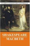 Macbeth - W. Shakespeare, William Shakespeare