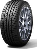 Anvelopa Vara Dunlop Sp Sport Maxx Tt Rof 225/50R17 94W