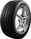Anvelopa Vara Pirelli Scorpion Verde 235/60R18 103V