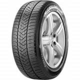Anvelopa Iarna Pirelli Scorpion Winter Rb Eco 265/65R17 112H