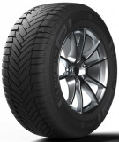Anvelopa Iarna Michelin Alpin6 225/50R17 98H