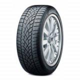 Anvelopa Iarna Dunlop Winter3d 255/55R18 105 H