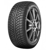 Anvelopa Iarna Kumho Wp71 Wintercraft 245/50R18 104V