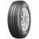 Anvelopa Vara Dunlop Econodrive 195/75R16C 107/105R