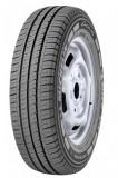 Anvelopa Vara Michelin Agilis+ 195/75R16 107R
