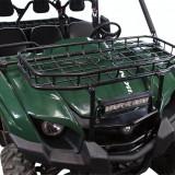 Gratar portbagaj Moose Plow capota Yamaha Viking Cod Produs: MX_NEW 15120193PE