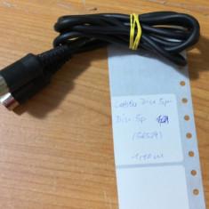 Cablud Din 5p - Din 5p (56529) 1,10 m