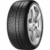 Anvelopa Iarna Pirelli Sottozero 2 Runflat 225/60R17 99H