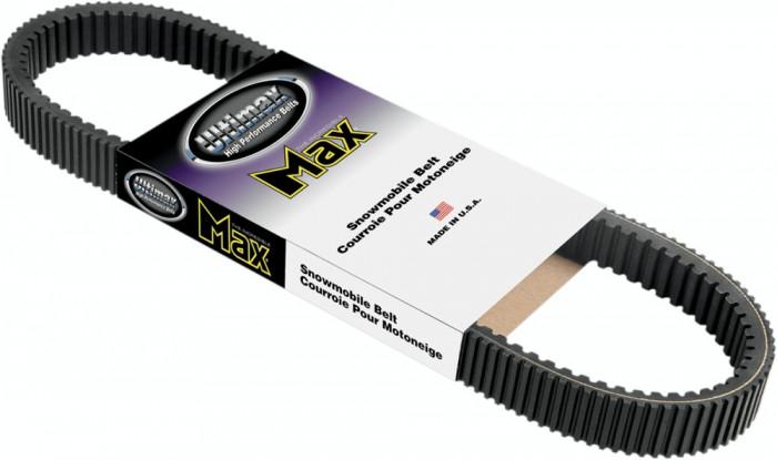 """Curea snowmobil 1131,9 mm (44-9/16"""") Ultimax MAX Cod Produs: MX_NEW 11420229PE"""