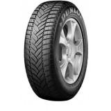 Anvelopa Iarna Dunlop Grandtrek WT M3 255/50R19 107V