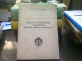 Razboiul de independenta in documentele Episcopiei Rimnicului si Argesului - Gherasim Cristea Pitesteanul