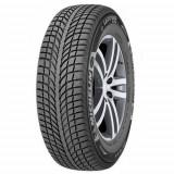 Anvelopa Iarna Michelin Lat Alp La2 265/65R17 116H