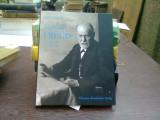 Sigmund Freud - Barbara Sternthal (biografie, viata si opera lui Freud)