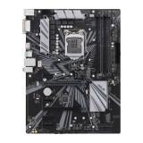Placa de baza Asus PRIME Z370-P II Intel LGA1151 ATX