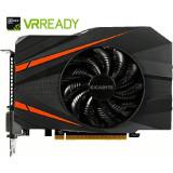 Placa video Gigabyte nVidia GeForce GTX 1060 Mini ITX 6GB GGDDR5 192bit