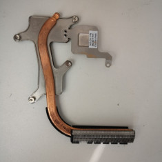 3143. Samsung NP-X430 Heatsink