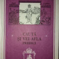 P. I. DAVID - PREDICI MISIONAR-PATRIOTICE LA TOATE SARBATORILE ANULUI