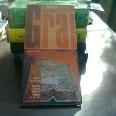 Revista Grai nr. 2/2002