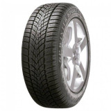 Anvelopa Iarna Dunlop Winter4d 245/50R18 100 H