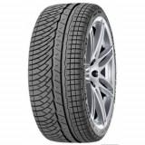 Anvelopa Iarna Michelin Pil Alpin Pa4 235/40R18 95V
