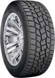 Anvelopa Vara Toyo Open Country At+ 205/75R15 97T