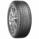 Anvelopa Iarna Dunlop Winspt5suv 235/60R18 107H