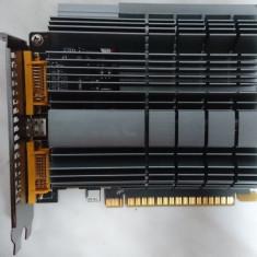 Placa video Zotac GT610 Zone Edition 1GB/64Biti DDR3