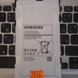 Vand baterie originala pt tableta Samsung sm-T320 si T325
