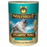 Conservă WOLFSBLUT Atlantic Ton, 395 g