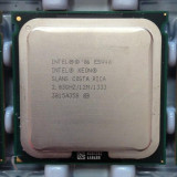 Procesor Intel Xeon E5440 Quad Core 2,8ghz cu 12MB L2 cache modat pt LGA775, 4