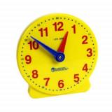 Ceasul elevilor 24 ore, Learning Resources