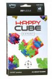 Happy cube - EXPERT, Happy Cube