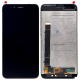Ansamblu Lcd Display Touchscreen touch screen Xiaomi Mi 5X