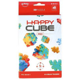 Happy cube - PRO, Happy Cube