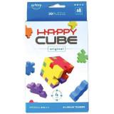 Happy cube - ORIGINAL, Happy Cube