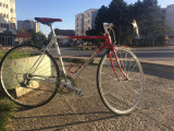Bicicleta gazelle olympia - best deal!!!, 10, Gitane