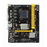 Placa de baza Biostar A960D+ V3 AMD AM3+ mATX